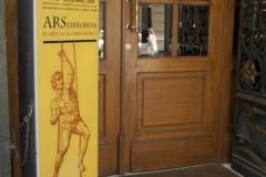 """""""Ars Librorum"""" - Portal de la Real Academia Nacional de Medicina de España"""