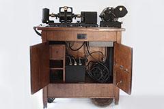 electrocardiografo2
