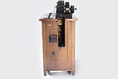 electrocardiografo3