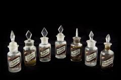 farmacia02