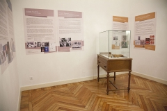 historiaurologia09