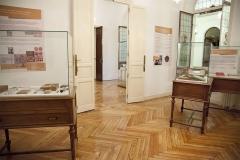 historiaurologia10