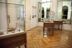 historiaurologia11