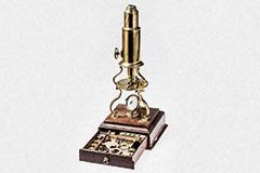 microscopio02