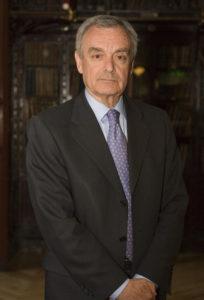 Manuel Díaz Rubio