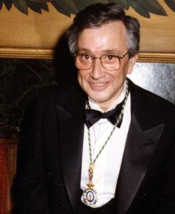 Luis Pablo Rodriguez Rodriguez