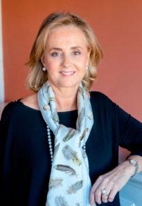 Dª. Margarita Alfonsel