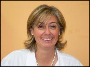 Dra. Carmen Valdés y Llorca