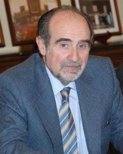 Prof. Joaquín Poch Broto