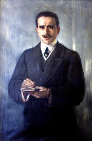 Florestán Aguilar