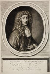 BIDLOO, Godofri (1649-1713)- Anatomia humani corporis…