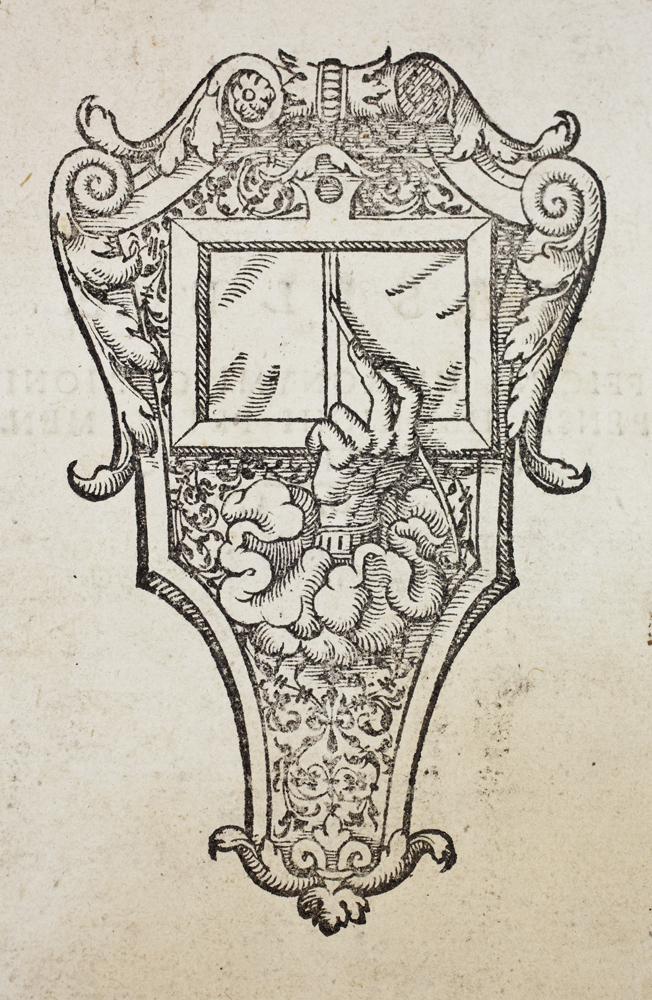 GESNER, Konrad (1516-1565)- Lexicon graecolatinum…